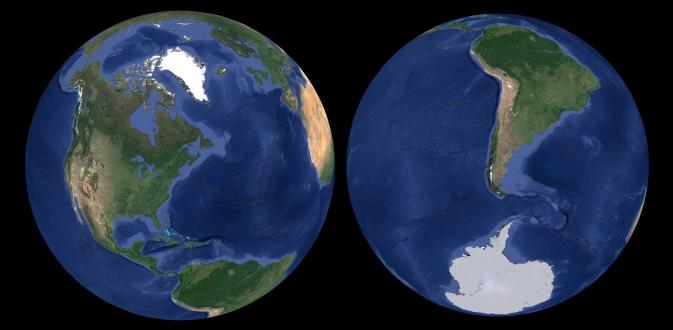 greenland-antarctica_combo-4