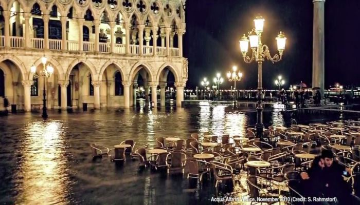 Pic_Venice Sinking