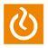 REN21_Symbols_Geothermal