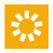 REN21_Symbols_Solar